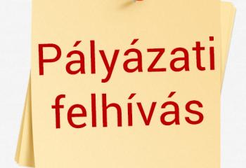 palyazati_felhivas-1-555x350