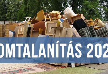 lomtalanitas-2020